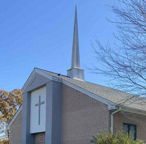 church-ss11