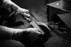 sharpen-knife-ss08