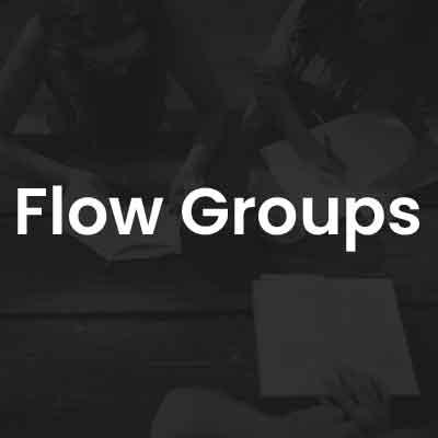 flow-block