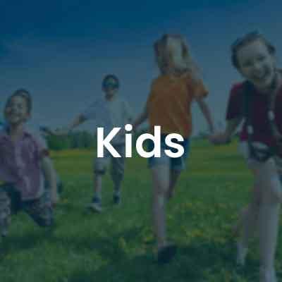 kids-block2