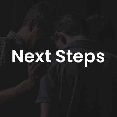 next-steps-block